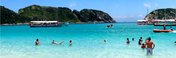 arraial_do_cabo