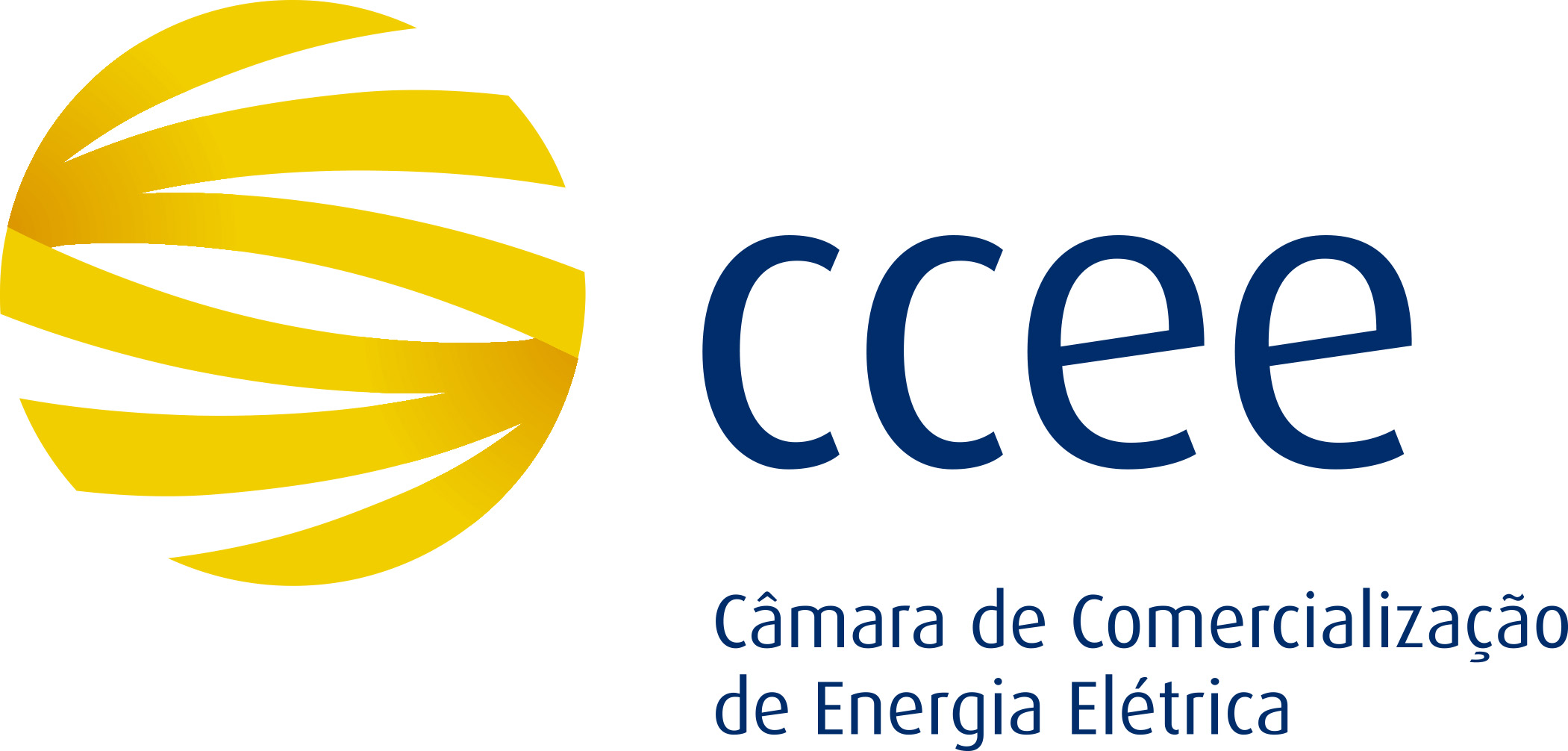 ccee_logo