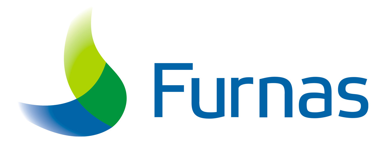 furnas_logo